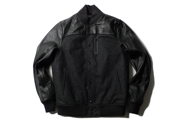 Nike Sportswear Beta Destroyer Jacket