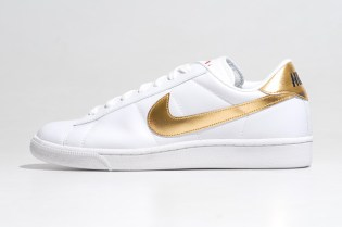 "Nike Sportswear Tennis Classic ""Year of the Rabbit"""