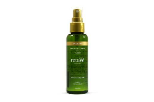 retaW EVELYN* Fragrance Liquid for Fabric
