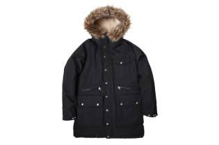 The North Face Purple Label 65/35 Mountain Down Parka