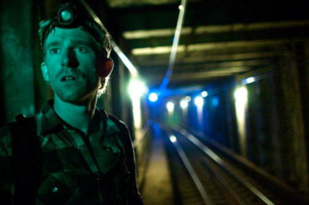 Undercity Film NYC