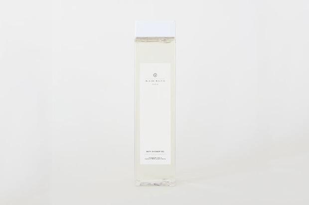 visvim SUBSECTION Bath Gel, Shampoo & Conditioner