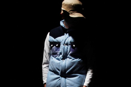 WHIZ LIMITED. 2011 Spring/Summer Collection