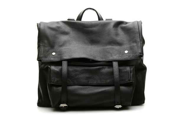 3.1 Philip Lim Backpack