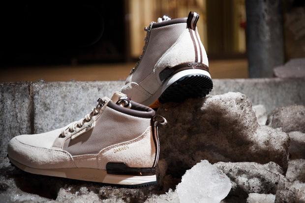 adidas Originals by Originals Kazuki Kuraishi Darwen