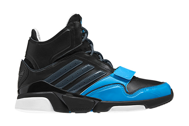 adidas Originals MEGA Torsion XTH