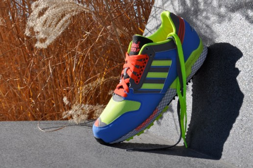 adidas Originals Questar