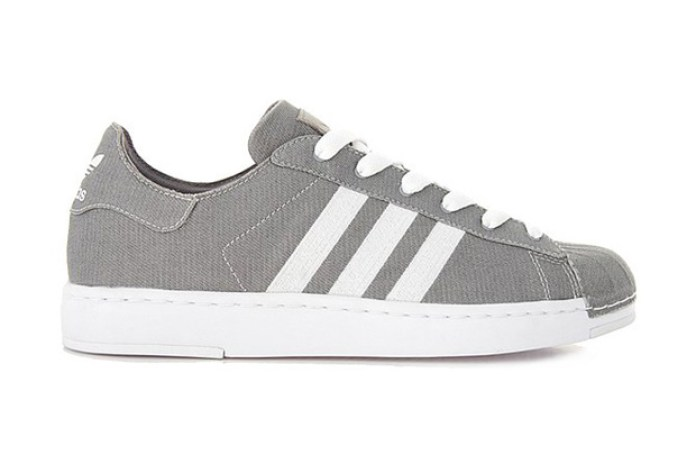 adidas Originals Superstar Lite LTO