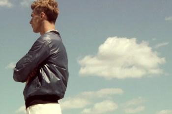 adidas SLVR 2011 Spring/Summer Video