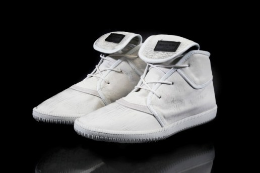 Android Homme Mach 1