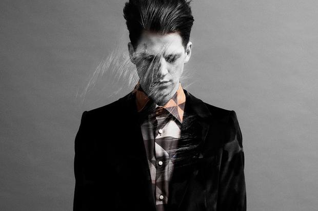 """Baartmans & Siegel 2011 Fall/Winter """"Deckard"""" Collection"""