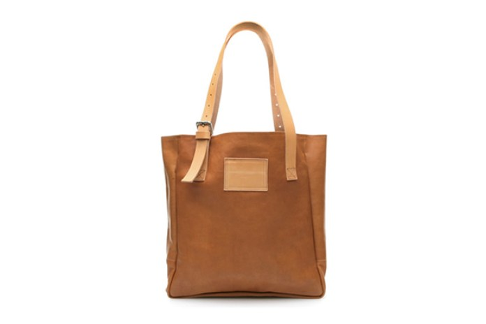 "Common Projects ""Shopper"" Tote Bag"