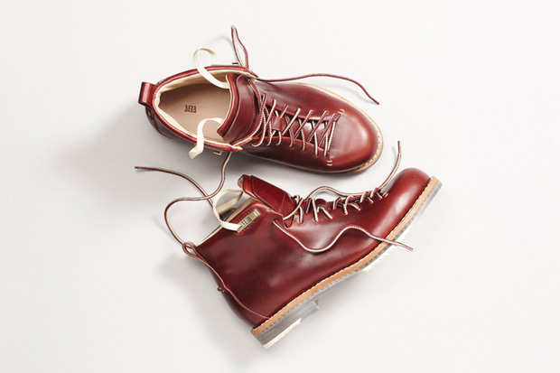 FEIT Hiker X Ray