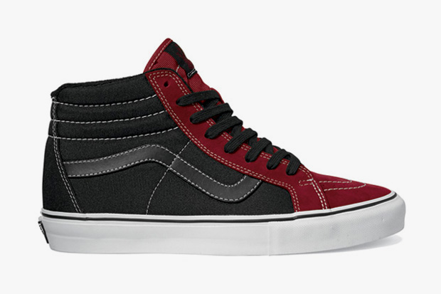 Vans x Jeff Grosso Legends Pack