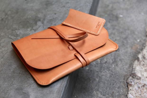 kenton sorenson USA iPad and iPhone 4 Cases