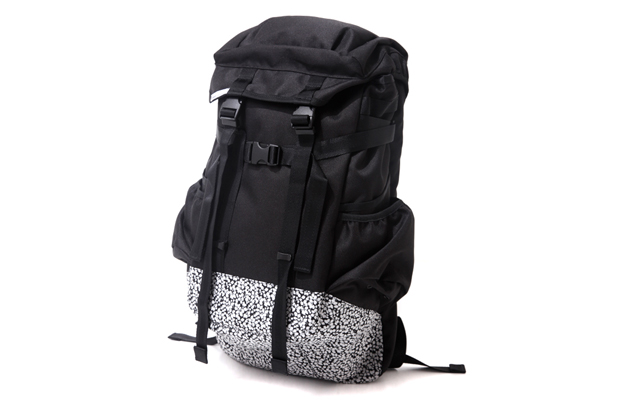 Liberty x CASH CA Backpack