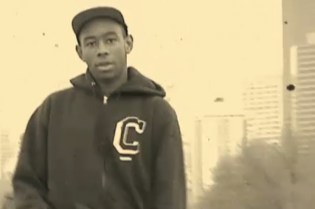 MTV RapFix: What's the Next Big Thing for Odd Future?