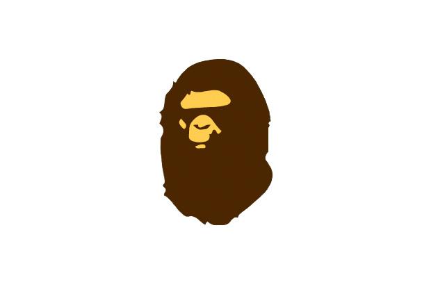 Neojaponisme: A Bathing Ape Takes a Final Bath
