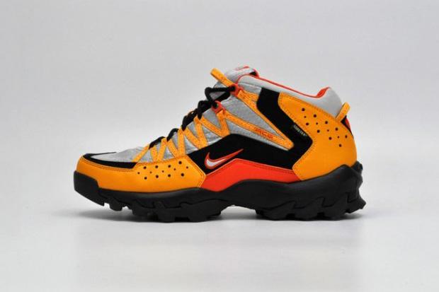 Nike ACG Takao Mid GTX