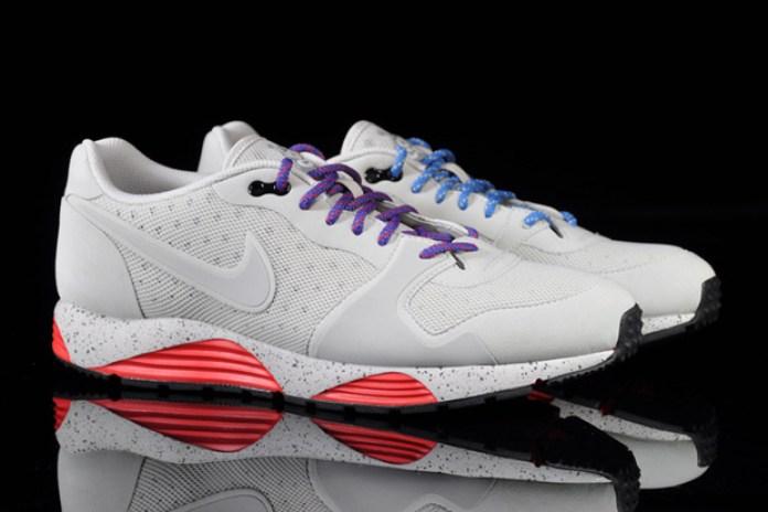 Nike Lunar Vengeance Terra ACG