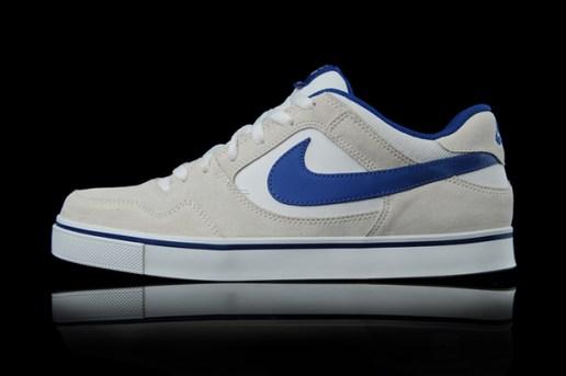 Nike SB Zoom Paul Rodriguez 2.5