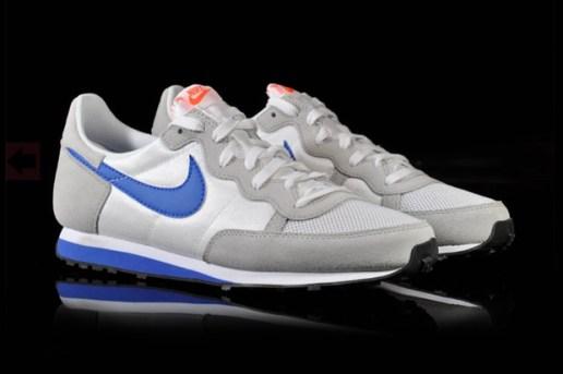 """Nike Sportswear Challenger """"Varsity Blue"""""""