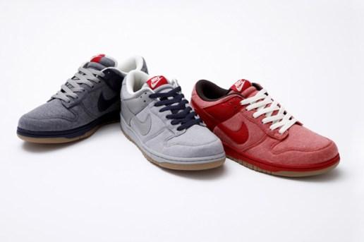 """Nike Sportswear Dunk Low 08 """"FFF"""""""
