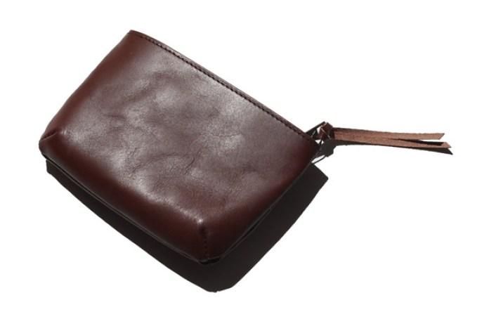 OriginalFake x Porter Wallet