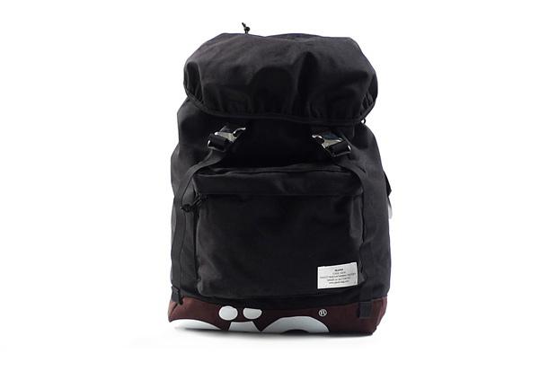 SAG Reaper Pack
