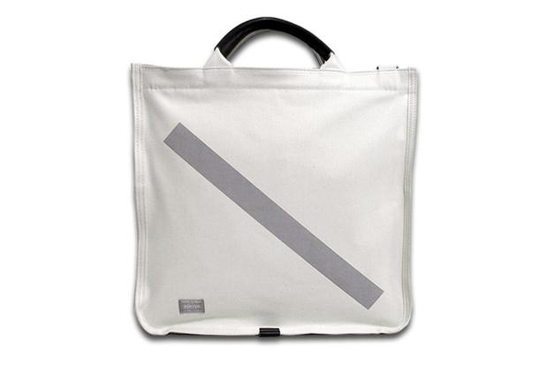 Saturdays Surf NYC x Porter Tote Bag