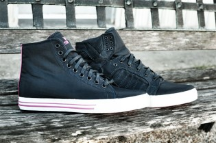 Supra 2011 Spring Tribute Pack
