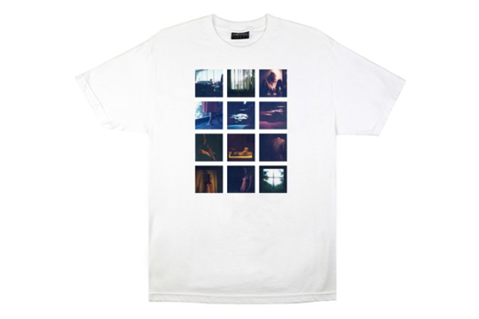 The Hundreds by Scott Caan Capsule Collection