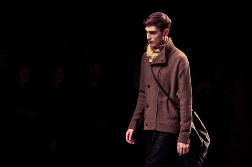 Tween 2011 Fall/Winter Collection