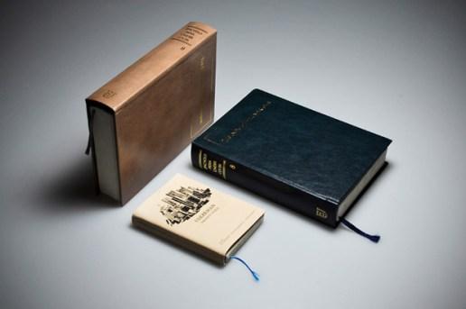 UNDERCOVER Book Cases