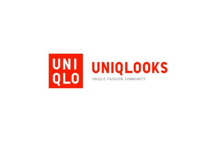 UNIQLOOKS by UNIQLO