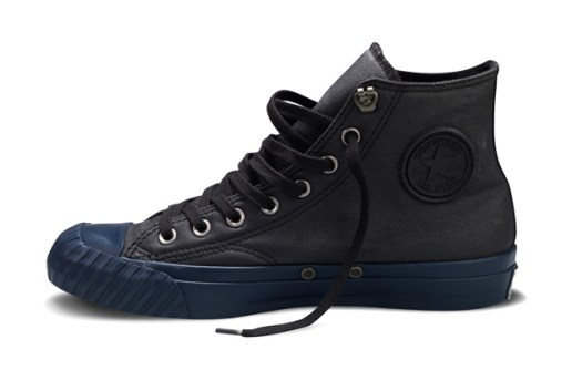 Ace Hotel x Converse Chuck Taylor All Star Bosey