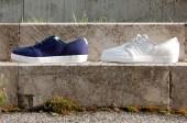 "adidas Originals 2011 Spring ""Summer Deck"" Shoes"