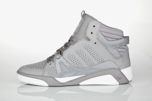 adidas Originals LQC Sneaker