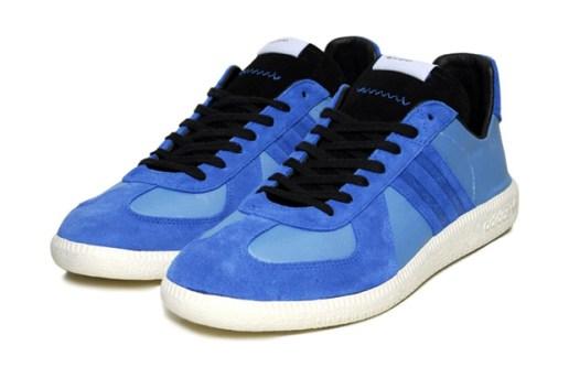 adidas Originals Resplit Lo Bluebird