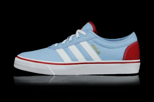 adidas Skateboarding ADI Ease-Gonz
