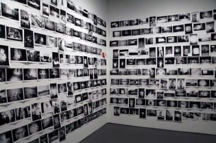 """Ari Marcopoulos """"Directory"""" Exhibition Recap"""