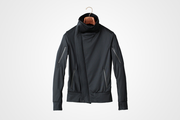 "ato ""Technical Rider"" Jacket"