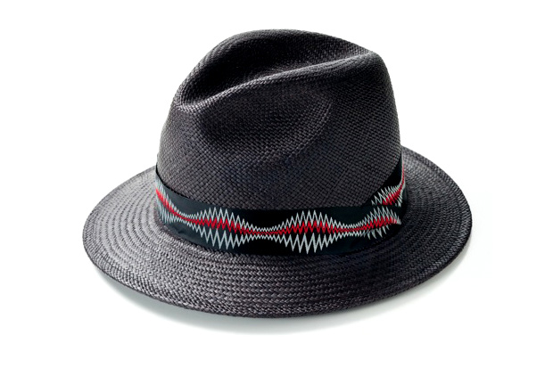 Billionaire Boys Club BLASTIVO PANAMA HAT