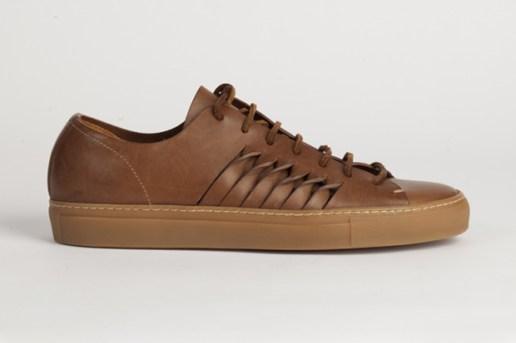 Buttero B4000 Sneaker