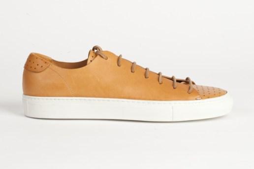 Buttero B4003 Sneaker