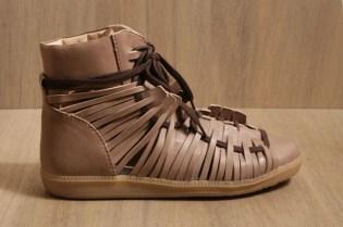 "Damir Doma ""Fidor"" Sneaker"