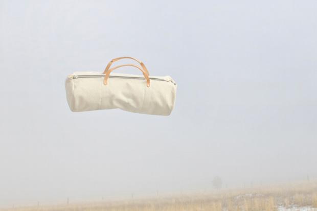 Draught Dry Goods 2011 Spring/Summer Lookbook