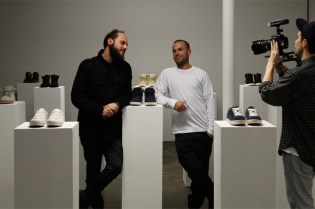 FEIT Made to Order NYC Event Recap
