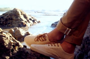 "Generic Surplus for OBEY: ""Summer at El Matador"" Video"