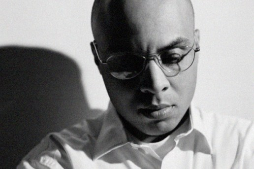 Interview Magazine: Hype Williams Interview